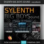 Sylenth-Big-Boys-Sound-Soundbank
