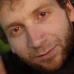 anton_woldhek_thumb