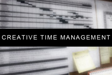 creative_time_management