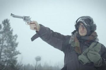 firearm-sfx