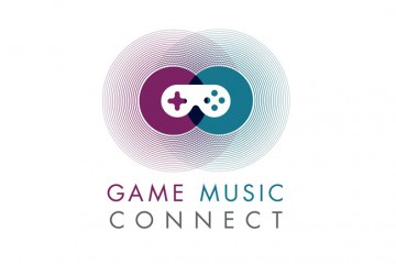game-music-connect