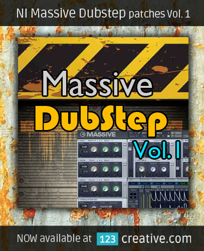 massive-dubstep_1
