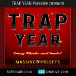 123creative-Trap-Year-Massive-Presets