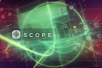 BIG-scope