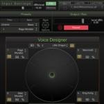 Dehumaniser_voice_designer
