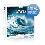 Waves_Boom