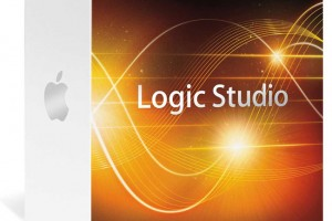 logic-tips-and-trick