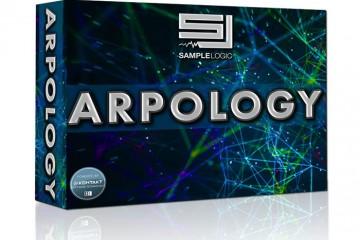 ARPOLOGY_BOX