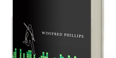 CGGM-MITP-WinifredPhillips