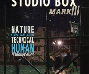 studio_box_mark_iii