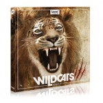 wildcats_t-l_productdetail