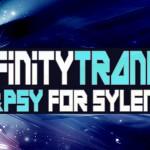 Infinity-Trance-Blogs