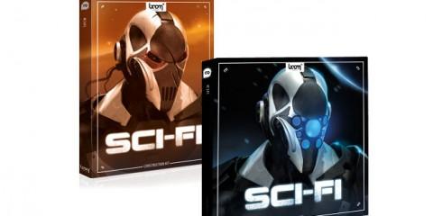 SciFi_boom