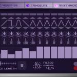 WAS2_rhythmoid