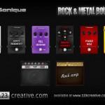 rockandmetal