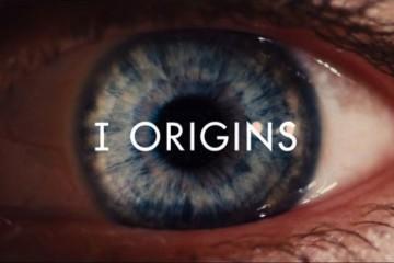 i-origin