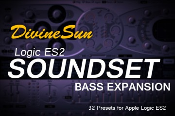 DivineSunES3SoundsetBassExpansion