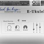 E-ukelele3