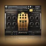 HY_MS_EnsDrum_GUI_Gold_KitsMain