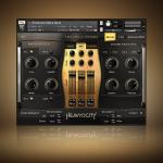 HY_MS_EnsDrum_GUI_Gold_KitsMain