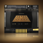 HY_MS_EnsDrum_GUI_Gold_KitsStage