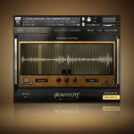HY_MS_EnsDrum_GUI_Gold_LoopsADV
