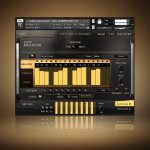 HY_MS_EnsDrum_GUI_Gold_LoopsMut