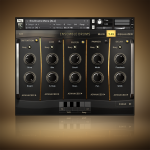 HY_MS_EnsDrum_GUI_Gold_LoopsTFX
