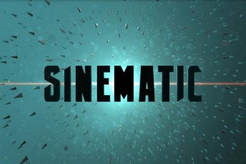 Sinematic_Art_03