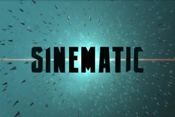 Sinematic_Art_03