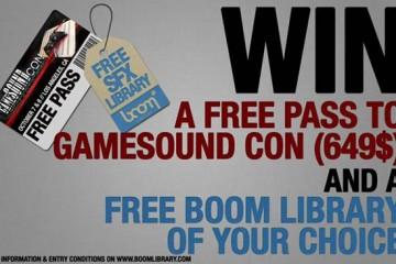 boom-library-win
