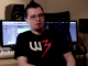 thewitcher3_slider