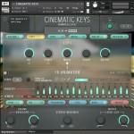 Cinematic-keys_2