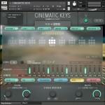 Cinematic-keys_3