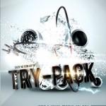 TryPack-Artwork-large