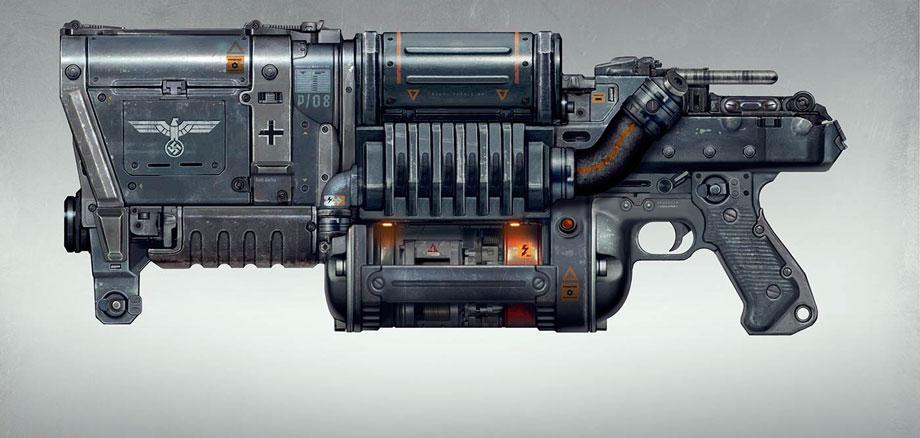 WTNO_gun