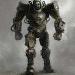 WTNO_robot