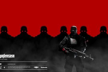 Wolfenstein-New-order