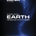 eDNA1_Earth_2D_Lo-Res