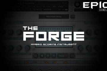 ESL_The_Forge