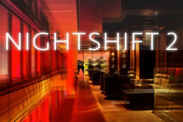 Nightshift-2-ueberschall