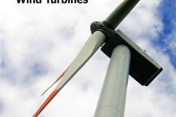 Windmills_LP+WAV_650x650