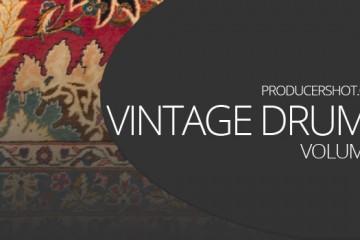 vintage-drums-1