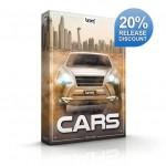 Cars-series