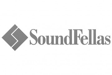 SoundFellas