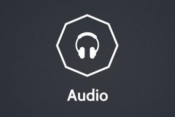 oculus-audio
