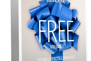 Bonson_free