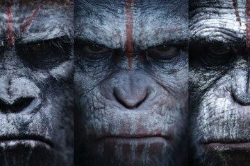Dawn-of-the-planet-of-the-apes
