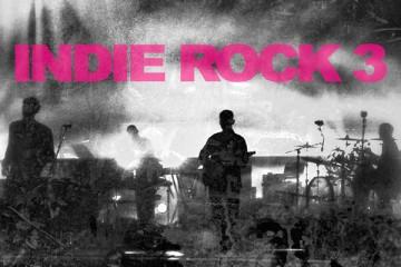 Indie-Rock-3-ueberschall-600