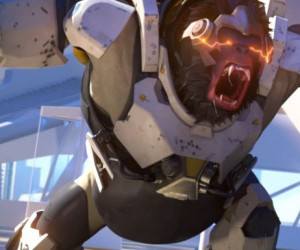 overwatch_trailer_sound_2